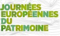 Journee-Patrimoine