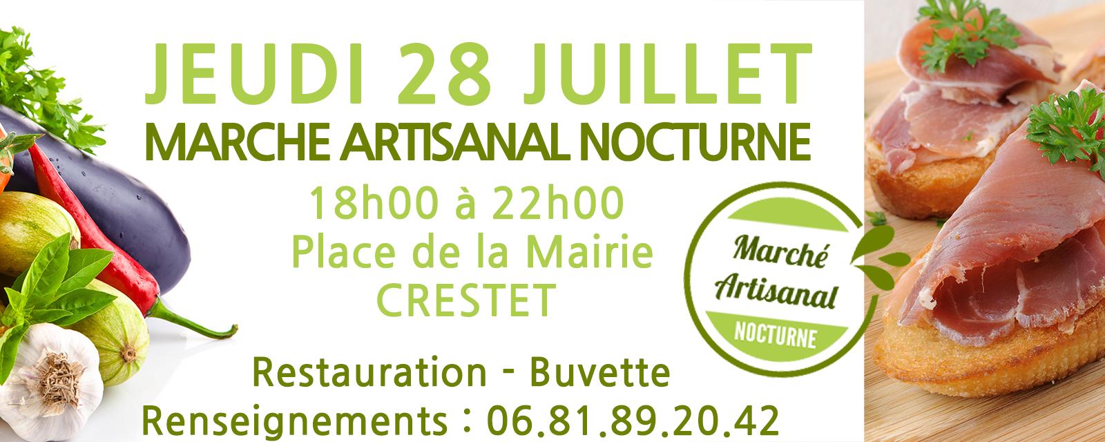 marche nocturne 072016