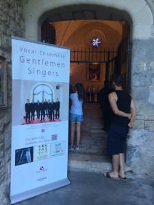 gentlemen_singers01